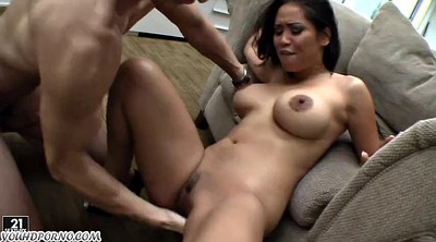Lady, Lady boy, Adult, Mature boy, Big tits mature, Mature lady