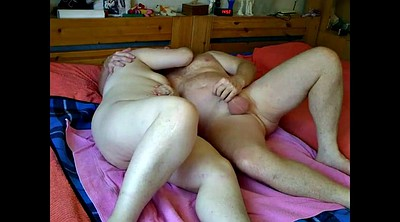Husband, Inside, Amateur wife