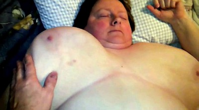 Bbw granny, Mature bbw, Shaking, Big titty, Bbw grandma