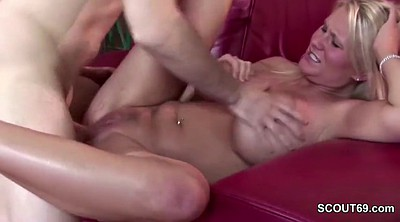 Mom son, Extreme, Hot mom, Step son, Old mom, Son fuck mom