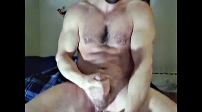 Dad cum, Gay dad, Dad gay, Amateur cum