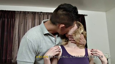 Japanese creampie, Japanese small, Angel, Amwf, Japanese j