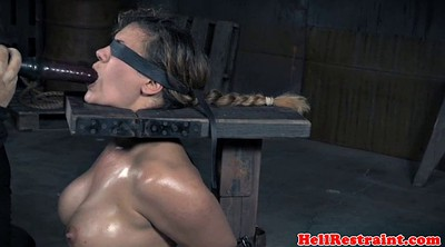 Dildo riding, Sybian, Riding