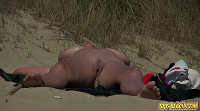 Beach nudist, Nudism, Nudist beach, Beach bbw
