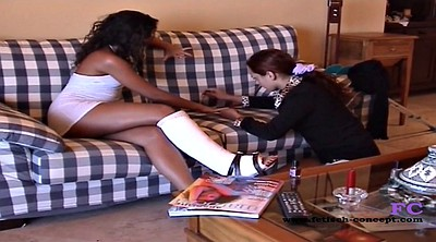 Anastasia, German teen, Presents,  anastasia   , Present, German femdom