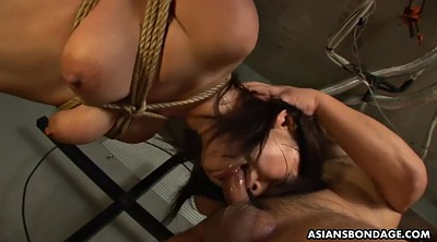 Japanese bdsm, Japanese blowjob, Hung, Japanese sex, Japanese deep throat, Japanese bondage