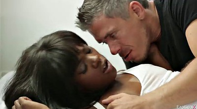 Cumshot, Missionary creampie, Interracial missionary, Close up creampie