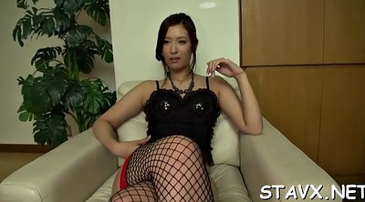 Stockings, Stock, Asian stockings