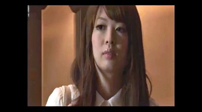 Japanese mother, Mother, Japanese striptease, Small japanese, Mother creampie, Mother asian