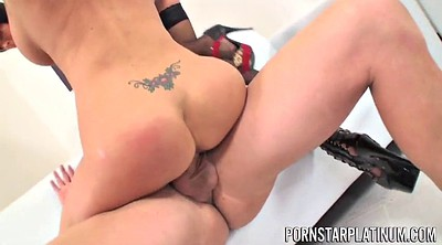 Shay fox, Shay, Take turns