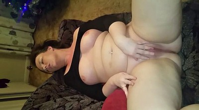 Squirting, Milf squirt