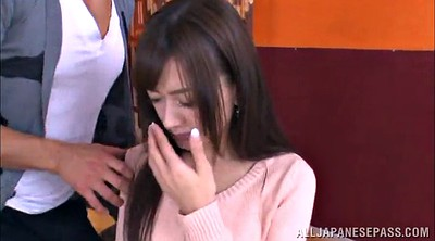 Japanese long, Japanese doggy style, Japanese blowjobs, Handjob japanese