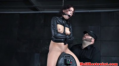 Whipping, Whipped, Sex and submission