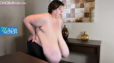 Drop, Mature bbw, Mature fetish