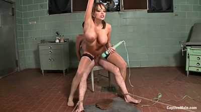 Milk, Bdsm, Femdom riding, Milking handjob, Milking cock, Milk handjob