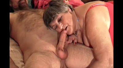 Bbw mature, Ultimate