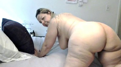 Mature bbw, Milf mature, Bbw interracial, Attack, Snake