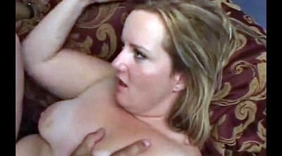 Creampie mature, Mom creampie, Creampie mom, Creampied mom, Old creampie