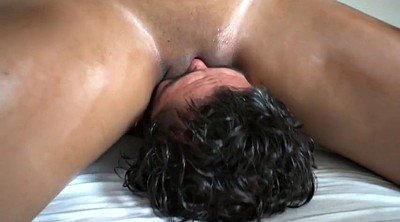 Peeing, Perfect pussy, Ass slave