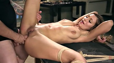 Bdsm fisting, Missionary anal, Fisting orgasm, Fisting ass, Blond ass, Bdsm anal