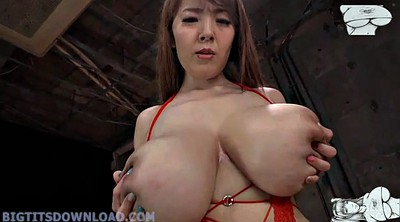 Busty japanese, Japanese busty, Busty asian, Asian busty