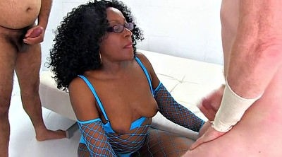 Hot milf, Old sex