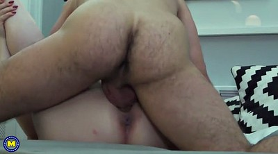 Seduced, Mom seduce, Granny blowjob, Seduce milf, Mom seduces, Mom seduced