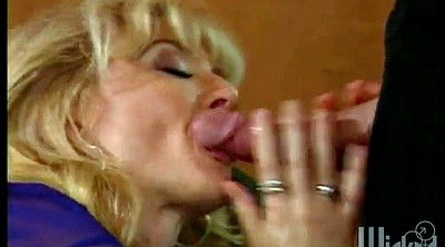 Nina hartley, Asian babe, Asian handjob