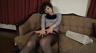 Japanese pantyhose, Yoga, Nipples, Japanese panties, Japanese pussy, Japanese nipples