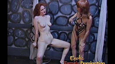 Bdsm, Slave girl, Pale, Dominatrix