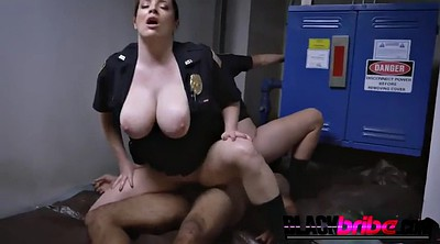 Abused, Abuse, Bbw threesome
