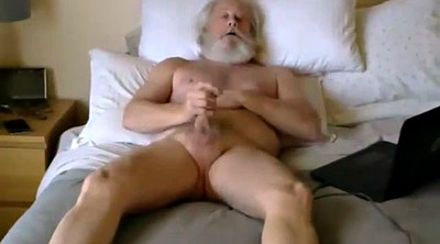 Dad, Gay daddy, Dads, Dad cum, Gay dad, Dad gay