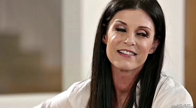 India, Alexa grace, India summer
