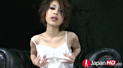 Squirting orgasm, Japanese squirting, Japanese squirt