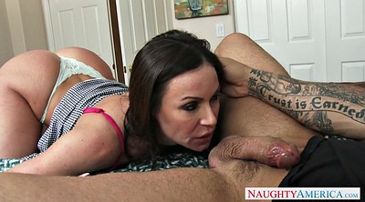 Kendra lust, Kendra, Neighbor, Lustful