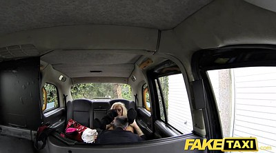 Fake taxi, Fake, Anal british
