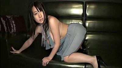 Japanese solo, Huge boob, Show, Showering, Japanese show, Huge japanese