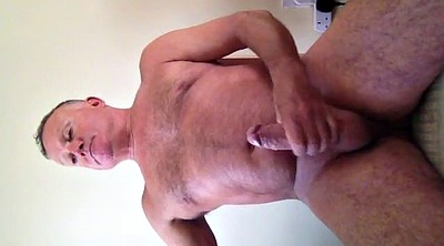 Bbw hairy, Man masturbation, Gay milk