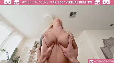 Step mom, Mom pov, Big ass milf