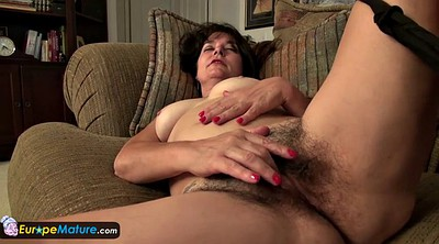 Granny hairy, Older granny, Mature beauty, Hairy grannies, Cute mature
