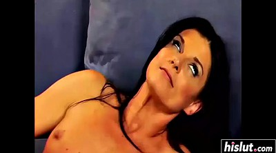 India summer, India, Indian summer