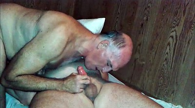 Gay daddy, Gay cumshot compilation, Daddy gay, Swallow compilation