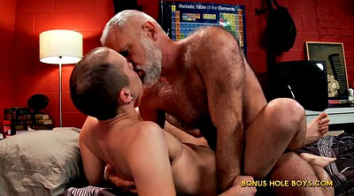 Daddy gay, Daddy cock, Silver daddy, Silver, Old and young gay