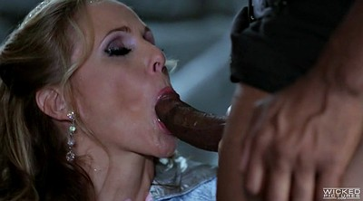 Julia ann, Julia, Princess