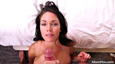 Young anal, Tanned, Cougar anal