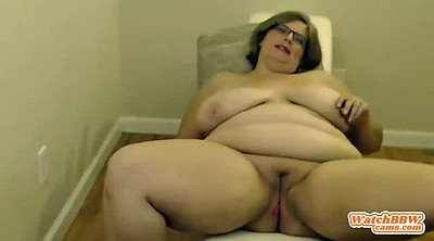 Very young, Bbw webcam