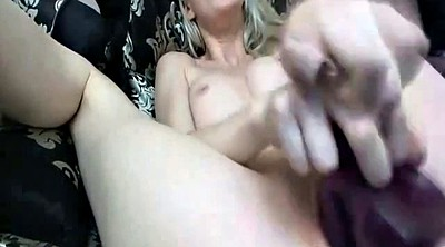 Amateur orgasm, Nipple fuck