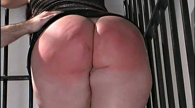 Spanked, Jail, Spank wife