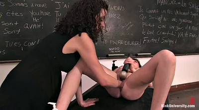 Students, Mistress t, Mature mistress, Hairy matures, Fisting mature, Fist mature