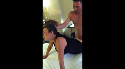 Watching, Cuckold compilation
